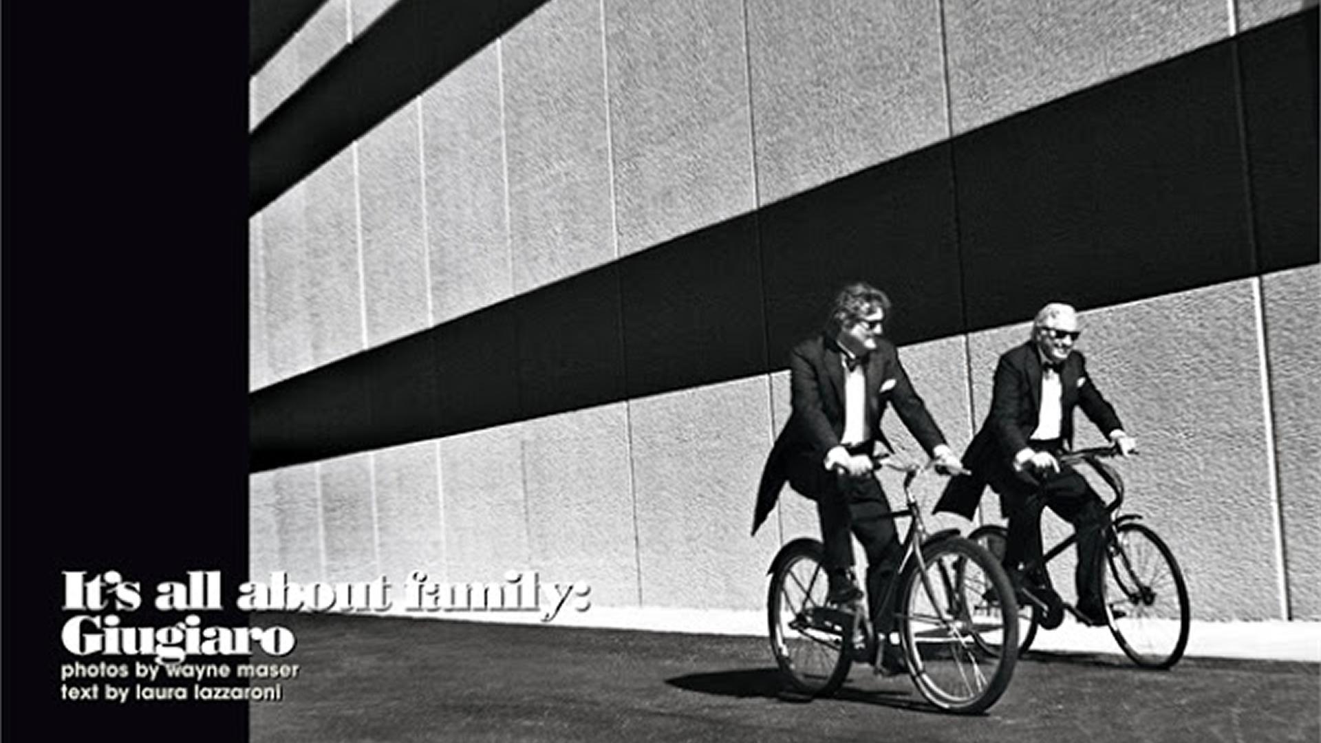 Bridgestone Blouson, Japanese bicycle starring Roger Corman's Frankenstein Unbound.